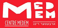 Centre Medem