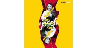Josef Josef au Théâtre Michel - le nouveau groupe d'Éric Slabiak